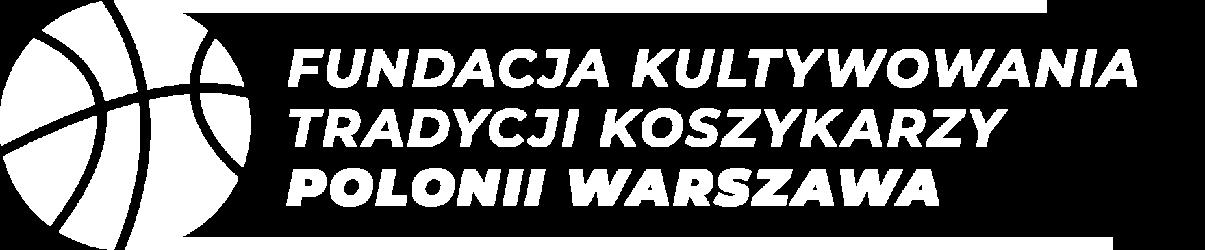 Koszykarze Polonii